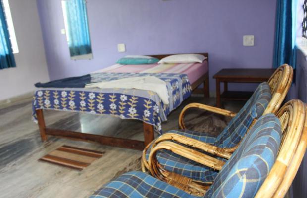 фотографии отеля Laxmi Guest House (ex. Laxmi Morjim Resort) изображение №7