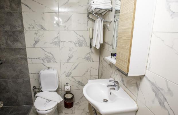 фотографии Mysea Hotels Alara (ex. Viva Ulaslar; Polat Alara) изображение №4