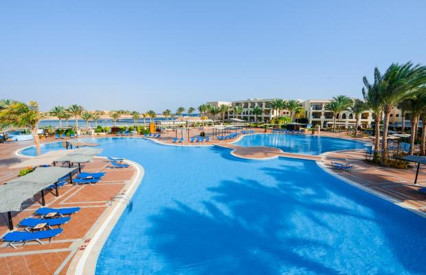 фото отеля Jaz Lamaya Resort (ex. Iberotel Lamaya Resort)  изображение №1