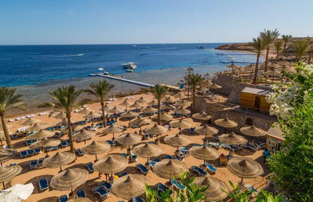 фотографии отеля Island View Resort (ex. Sunrise Island View Resort; Maxim Plaza White Knight Resort) изображение №15