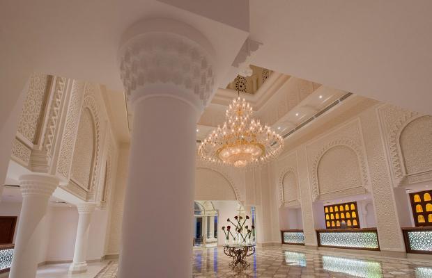 фотографии отеля Baron Palace Sahl Hasheesh изображение №7