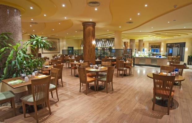 фото Hilton Hurghada Resort изображение №26