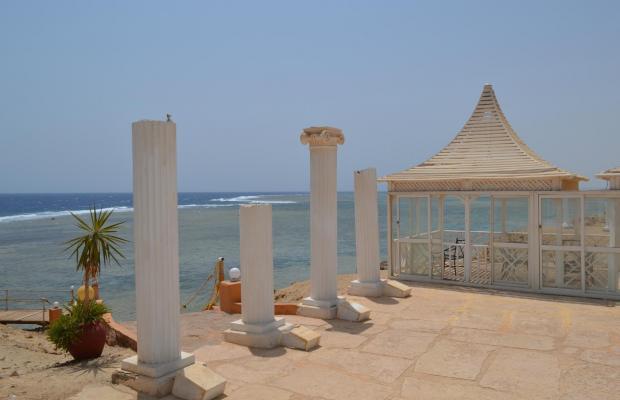 фото отеля Kahramana Beach Resort  изображение №37