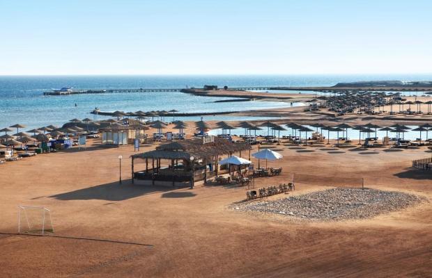 фотографии отеля Hilton Long Beach Resort изображение №31