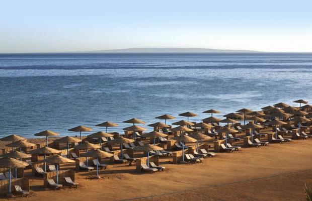 фото отеля Hilton Long Beach Resort изображение №13