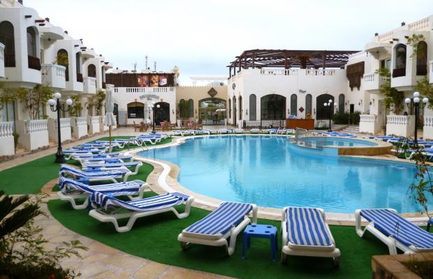 фото отеля Oriental Rivoli изображение №29