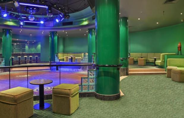 фотографии отеля Hilton Hurghada Plaza Hotel изображение №19