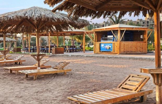 фотографии Hilton Hurghada Plaza Hotel изображение №8