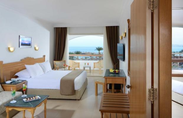 фотографии Beach Albatros Resort изображение №28