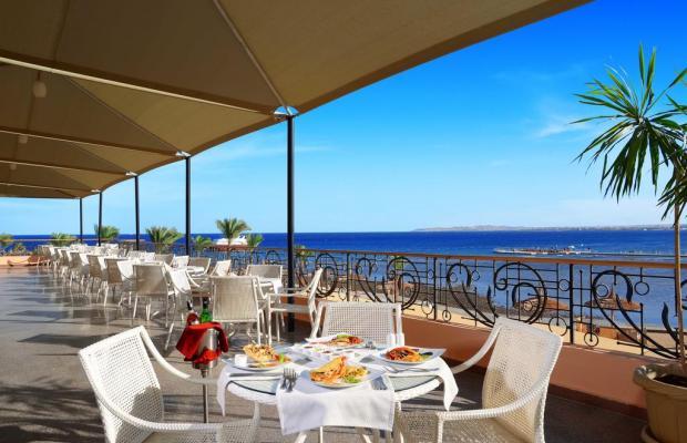фотографии отеля Beach Albatros Resort изображение №11