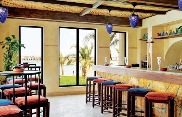фото отеля Marina Lodge At Port Ghalib (ex. Coral Beach Marina Lodge) изображение №37