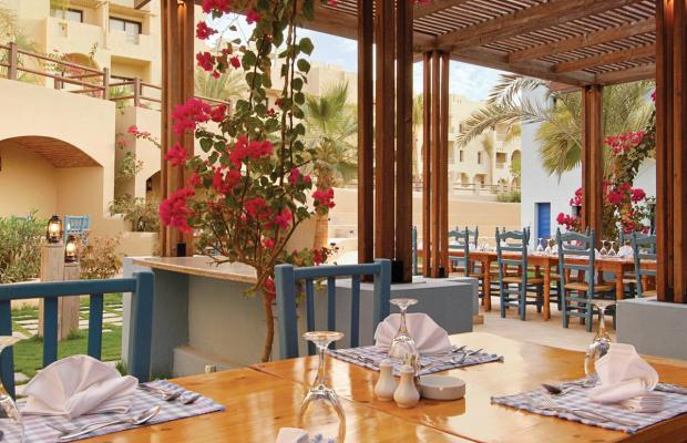 фото отеля Marina Lodge At Port Ghalib (ex. Coral Beach Marina Lodge) изображение №21