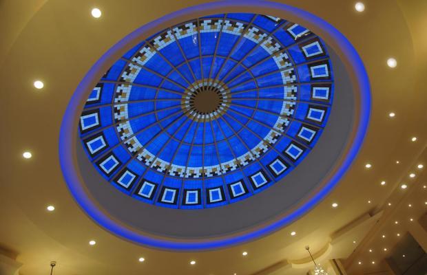 фотографии отеля Tropitel Sahl Hasheesh изображение №19