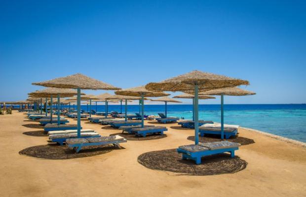 фото Zahabia Hotel & Beach Resort изображение №50