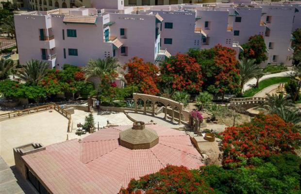 фотографии отеля Zahabia Hotel & Beach Resort изображение №23