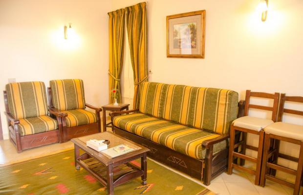 фото отеля Zahabia Hotel & Beach Resort изображение №9