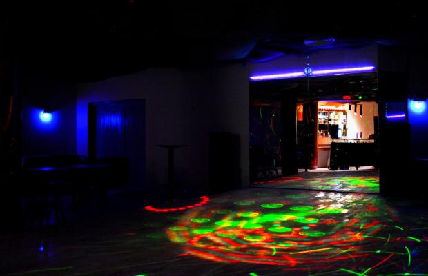 фотографии Fam Hotel & Resort (ex. Le Mirage Moon Resort; Moon Resort Hotel) изображение №32