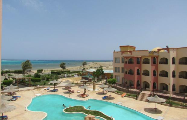 фотографии отеля Fam Hotel & Resort (ex. Le Mirage Moon Resort; Moon Resort Hotel) изображение №15
