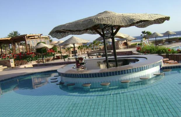 фотографии Movenpick Resort El Quseir изображение №20
