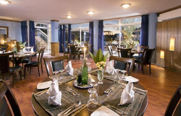 фотографии Jewels Sahara Boutique Resort (ex. Sahara Hurghada Resort) изображение №12