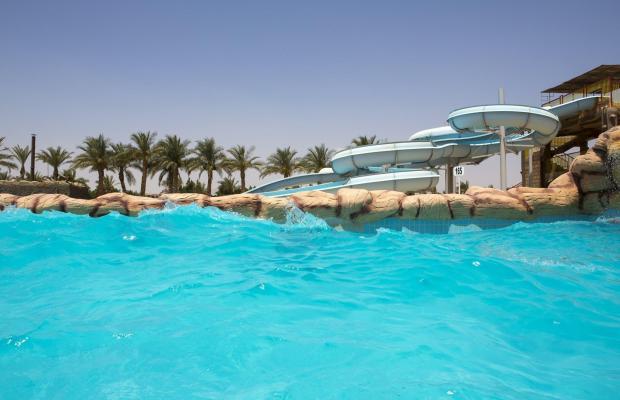фотографии отеля Park Inn by Radisson Sharm El Sheikh Resort (ex. Radisson Sas Golden Resort) изображение №31