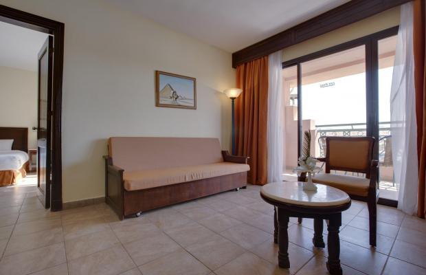 фото отеля Park Inn by Radisson Sharm El Sheikh Resort (ex. Radisson Sas Golden Resort) изображение №25