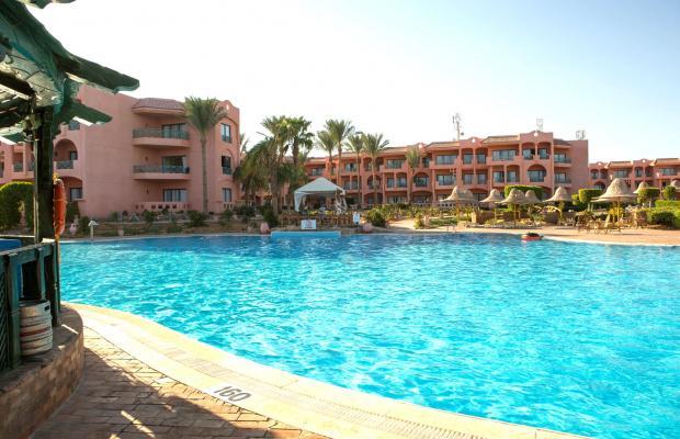 фото отеля Park Inn by Radisson Sharm El Sheikh Resort (ex. Radisson Sas Golden Resort) изображение №1