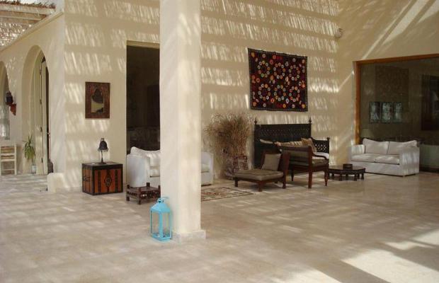 фото отеля Sabena Pasadena Hotel & Resort изображение №5