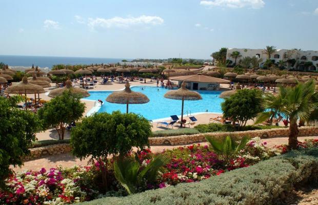 фотографии Domina Hotel & Resort King's lake изображение №12