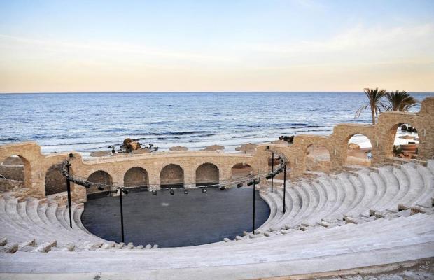 фото отеля Citadel Azur Resort изображение №13