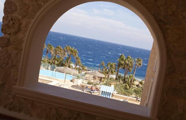 фотографии Citadel Azur Resort изображение №4