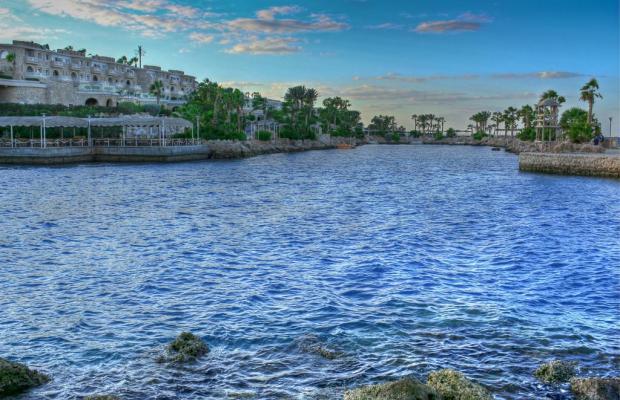 фото отеля Citadel Azur Resort изображение №1