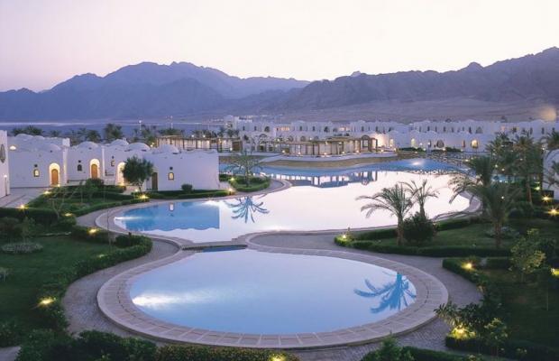 фотографии отеля Dahab Resort (ex. Hilton Dahab Resort) изображение №15
