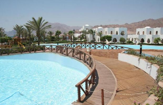 фото Dahab Resort (ex. Hilton Dahab Resort) изображение №14
