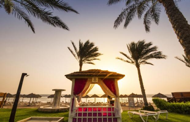 фото отеля Rixos Sharm El Sheikh (ex. Premier Royal Grand Azure) изображение №53