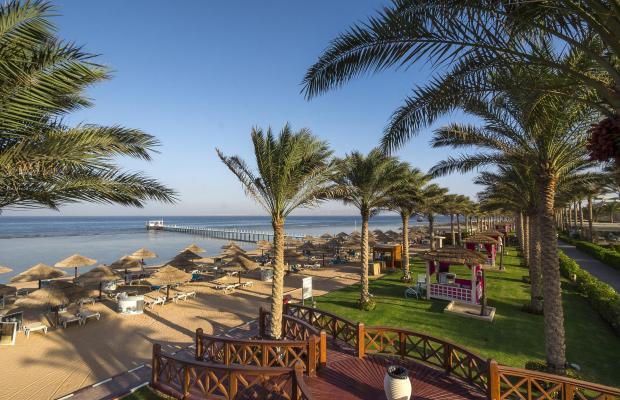 фото отеля Rixos Sharm El Sheikh (ex. Premier Royal Grand Azure) изображение №21
