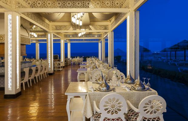 фото Rixos Sharm El Sheikh (ex. Premier Royal Grand Azure) изображение №18