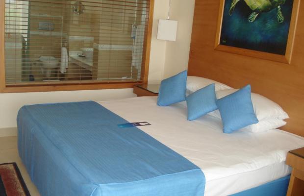 фото отеля Radisson Blu Resort (ex. Radisson Sas) изображение №49