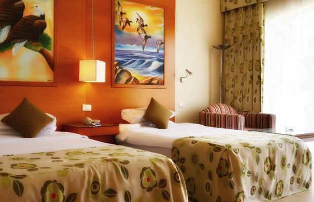 фото Radisson Blu Resort (ex. Radisson Sas) изображение №42
