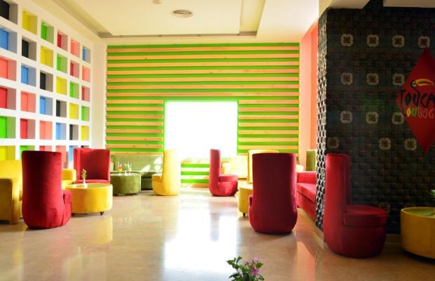 фотографии Radisson Blu Resort (ex. Radisson Sas) изображение №28
