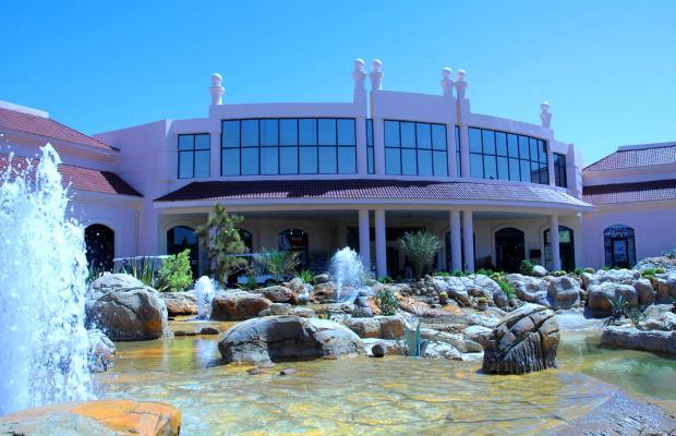 фото Radisson Blu Resort (ex. Radisson Sas) изображение №18