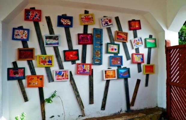 фото Mirage Village Hotel изображение №30