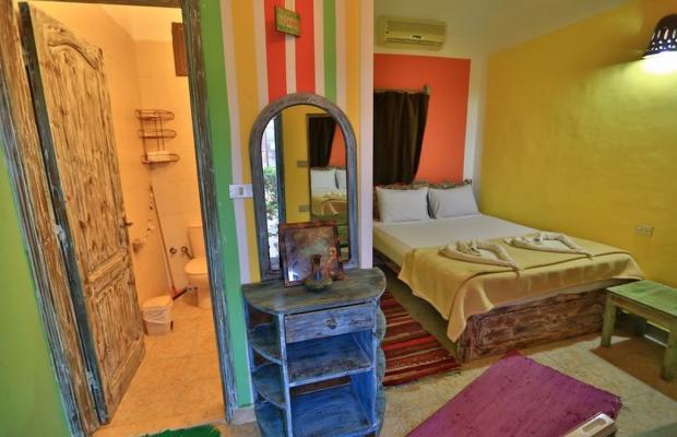 фотографии Mirage Village Hotel изображение №16