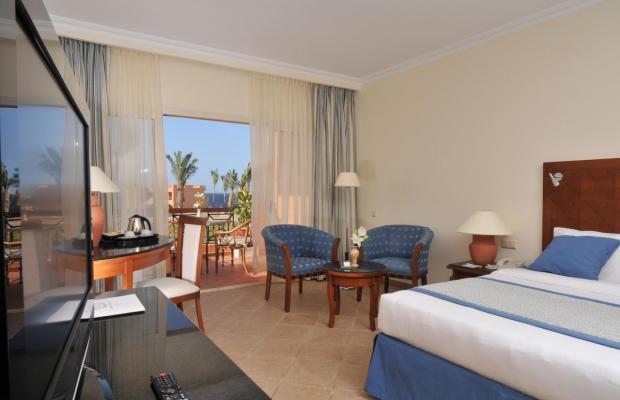 фотографии отеля Resta Grand Resort изображение №55