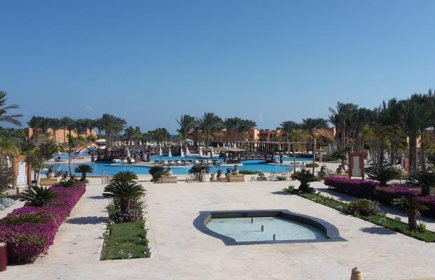 фото Resta Grand Resort изображение №26
