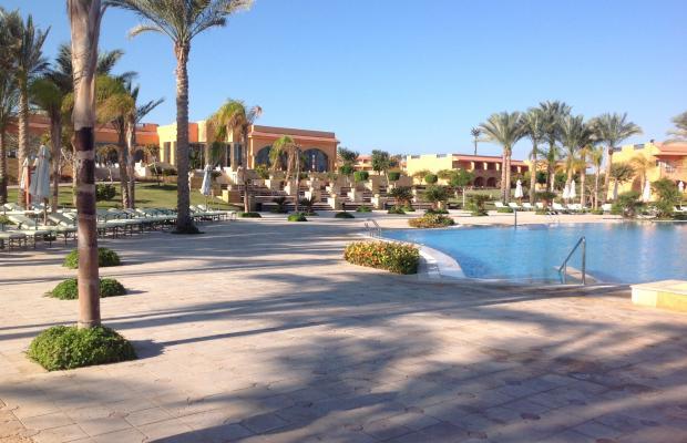 фото Resta Grand Resort изображение №18