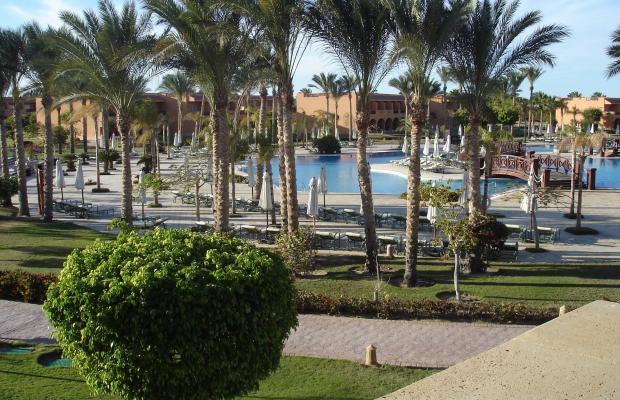 фото отеля Resta Grand Resort изображение №17