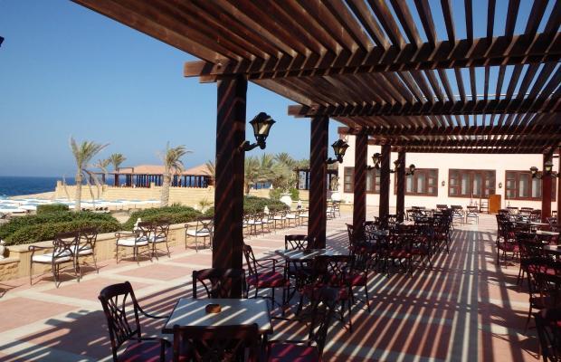 фото отеля Resta Reef Resort изображение №21