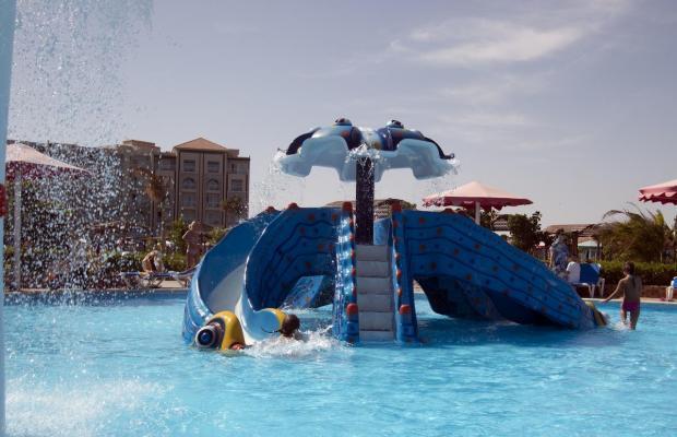 фотографии Mirage Aqua Park & Spa изображение №20