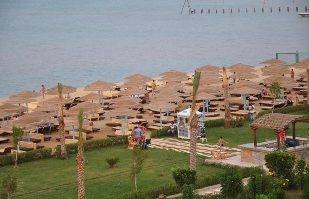 фотографии Mirage Aqua Park & Spa изображение №8